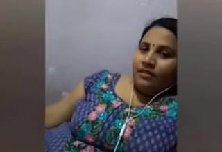 imo making love video 01307786018. bd entreaty latitudinarian