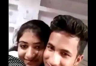 Indian mms On the move Film over Red-movies fuck xxx video bit.do porn camsexywife