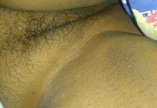 My tamil sleeping mom hairy pussy I want to lick my moms pussy