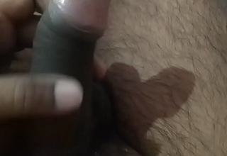 Telugu boy caressing his cock skype rahul007, raazt222 at gmail