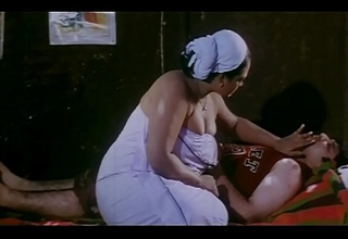 Hawt mallu shakeela corrupting youthful boy
