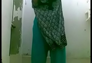 bottle bating indian wife in shower be fitting of a selfie
