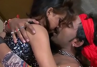 Hot Transpacific Molested increased by Kissed by Thufhani Lal Yadav - Hot boobs (new)