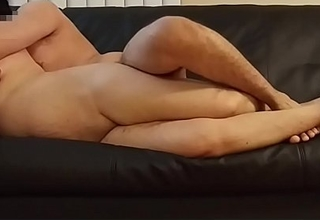 Horny Pakistani Wife Fucked Hard by Husband - Unmitigatedly Hot Homemade MMS Scandal