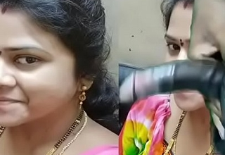 Cumtribut concerning nitu aunty face
