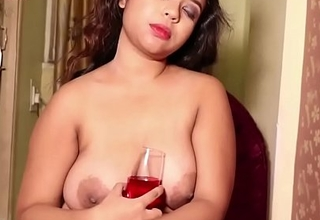 INDIAN BEAUTY In the same manner EXTREME CLOSEUP NUDE BIG BOOBS INDIAN SHORT HOT FILMS Lund को प्यसी भाभी