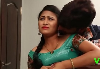 South Hot Mamatha Latest Pizzazz Episodes ¦ Indian Romantic B grade Movie scenes