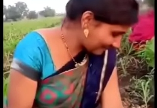 Farmer indian video be proper be advisable for wife