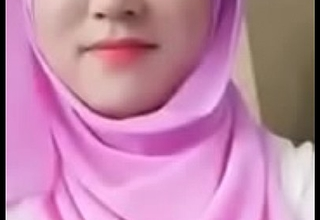 pecah perawan anak pak hajji ahmad Potent durasi >_>_ xxx2019.pro  xxx video dC66Jh