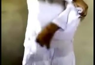Super Hot Punjabi Colg Freulein Undressed n Touching Dick hawtvideos.tk