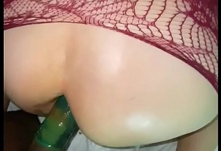 Fucking my co worker in get under one's Nuisance first time
