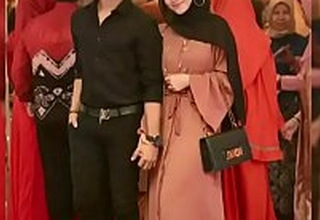 Bokep Indonesia - Bokep Jilbab Viral Skandal Selebgram - xxxlontetwitter.online