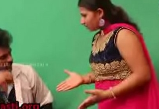 Young Hot Indian Housewife Intrigue to Family Doctorxxx2019.pro shrtfly xxx2020.pro/QbNh2eLH