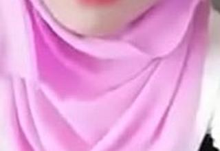 Gadis muslimah buka bukaan Full _ porn  xxx movie DnCPsk