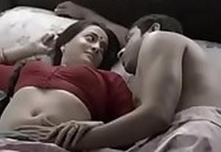Sonashi Sinha Mallu aunty tits full movie xxx2019.pro shrtfly xxx2020.pro/fz0IhSq