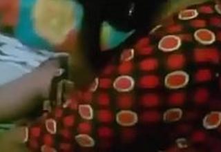 Bhabhi Driver Hardcore Lodging Sex Dabbler Cam Hot