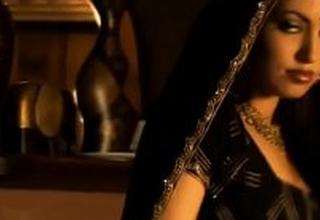 Indian Scandal Bollywood Nude Premier danseur
