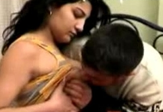 XXX and sexy nri Married whore shilpa relating to her brother's...