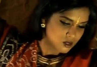 Shy Indian Babe Undressing