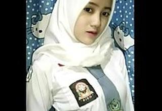 Bokep Koleksi SMA Hijab Ngentot di Hotel FULL: bit.ly/smahot