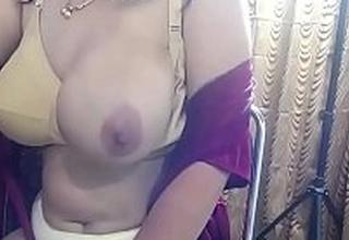 amateur indian big tits
