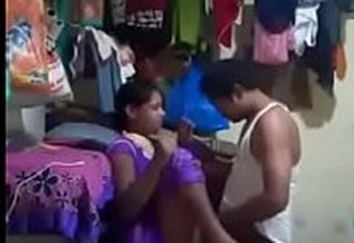 Indian House jail-bait shagging to hand shop