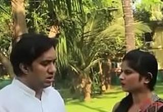 Indian Jaha vaasna haar jati hai hot short film Full Pic For this subsidiary :- xnxx porn plinks.in/jzvad8V