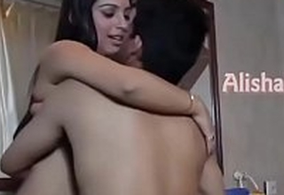 Jaipur Escorts Servcei porn xxxcallgirlsjaipurescortxnxx video